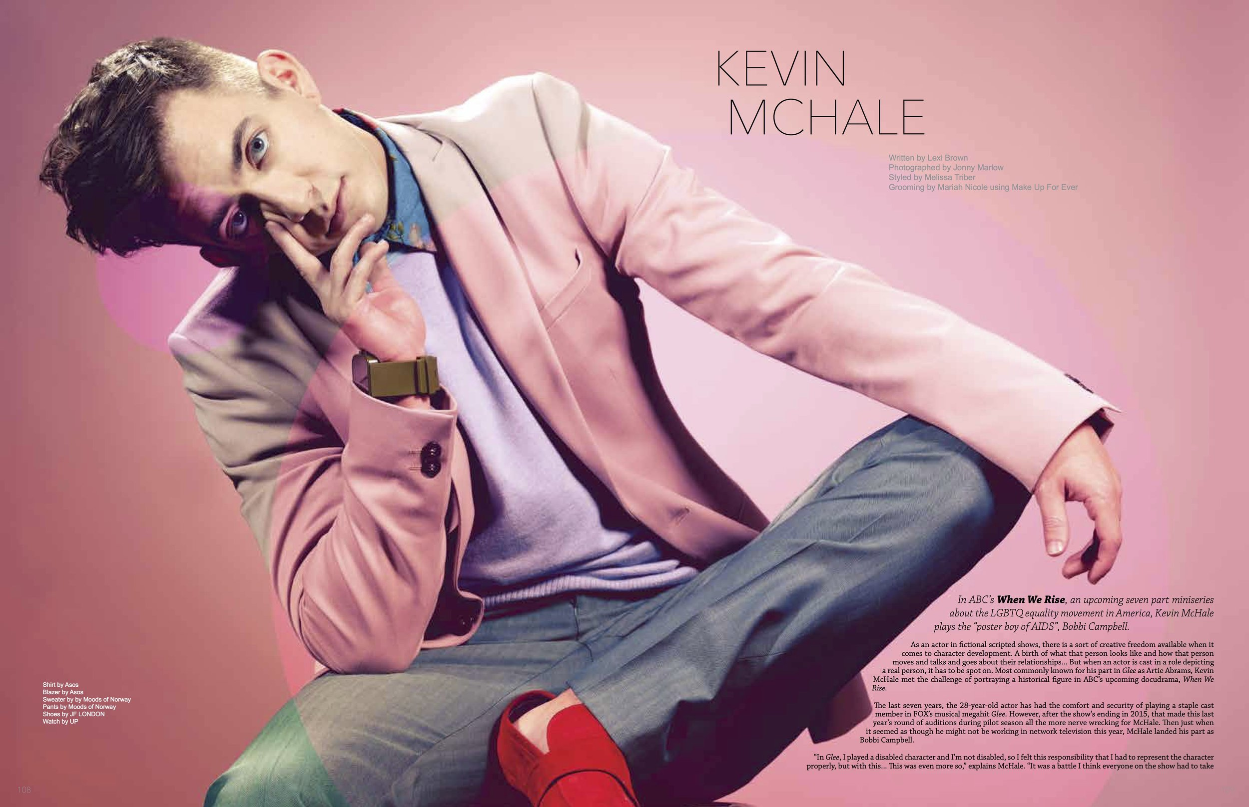 KevinMcHale_Issue5_1.jpg