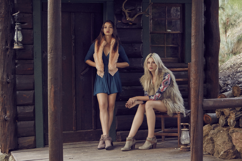 Fashion8.jpg