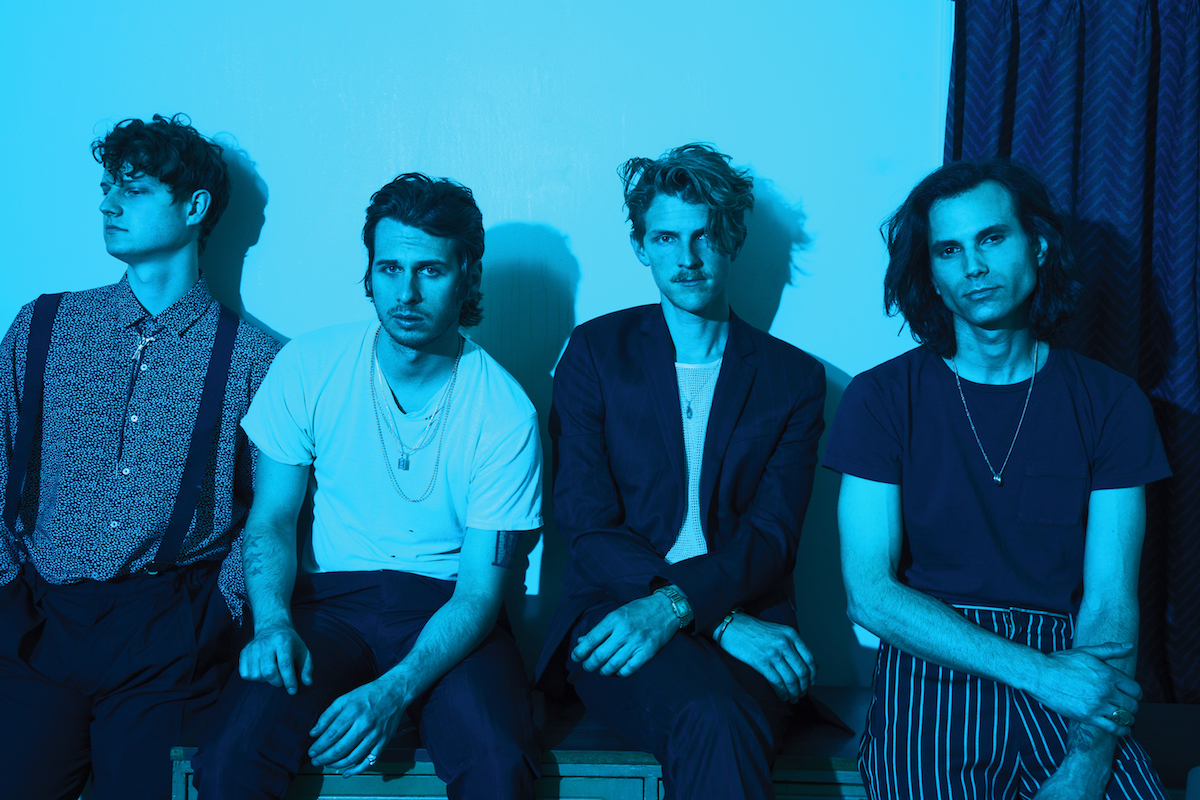 4 - Foster the People - Neil Krug SMALL.jpeg