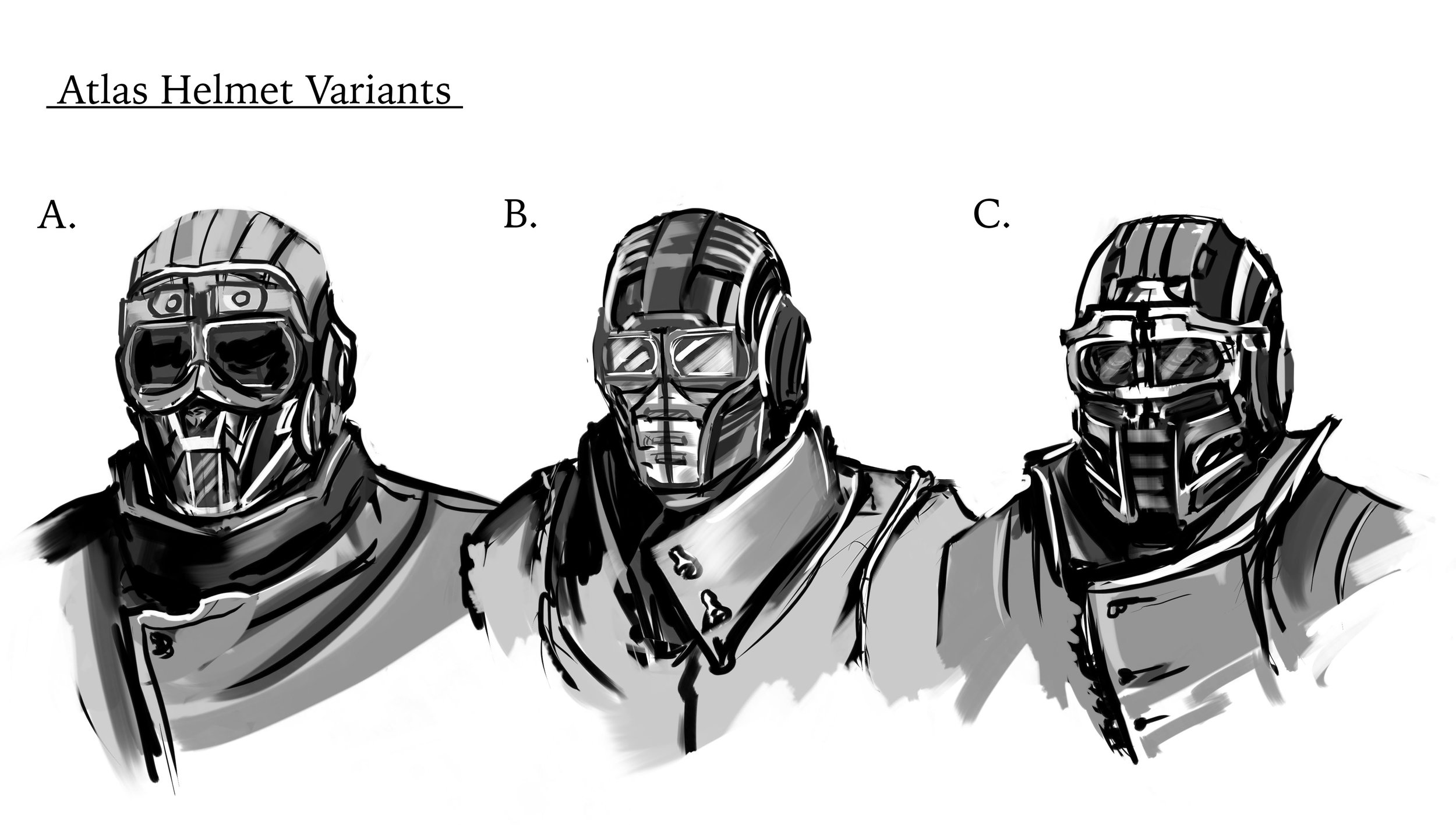 head Atlas helmet variants.jpg