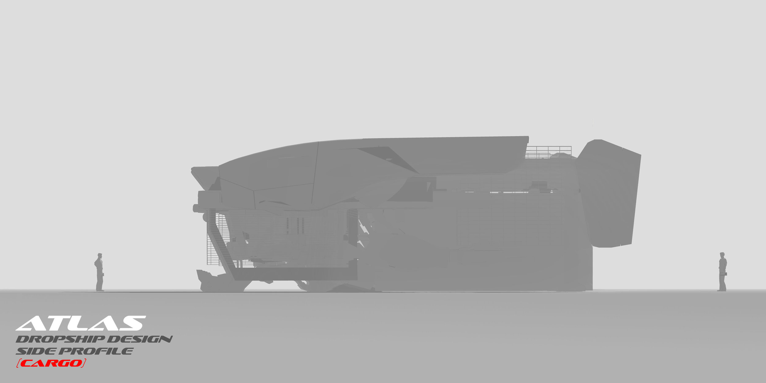 Atlas drop ship design side profile cargo.jpg