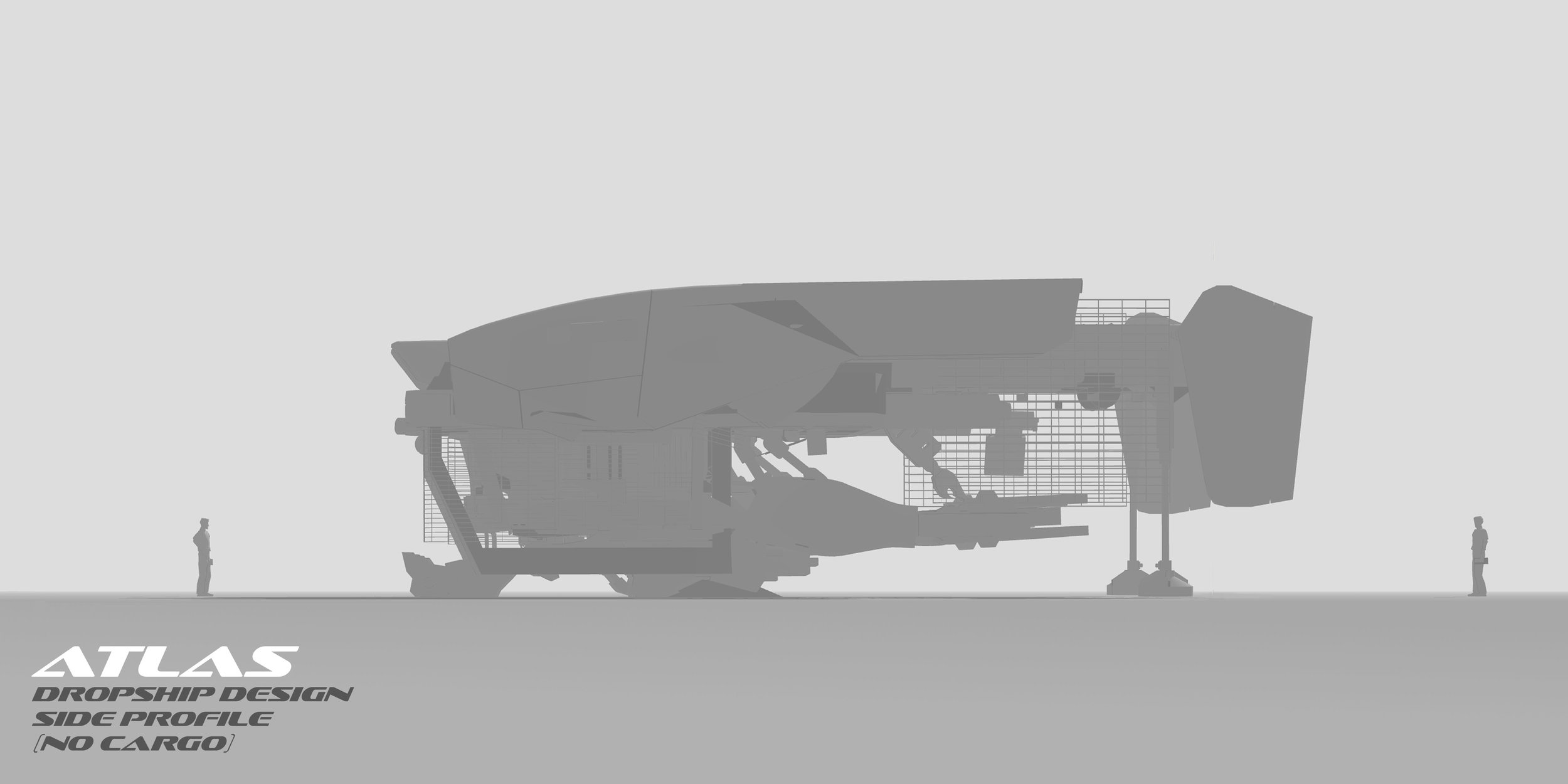 Atlas Drop ship designside profile nc.jpg