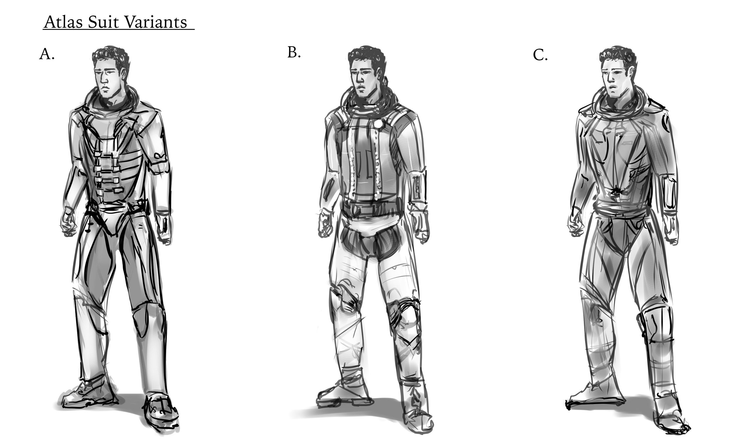 atlas suit variants.jpg