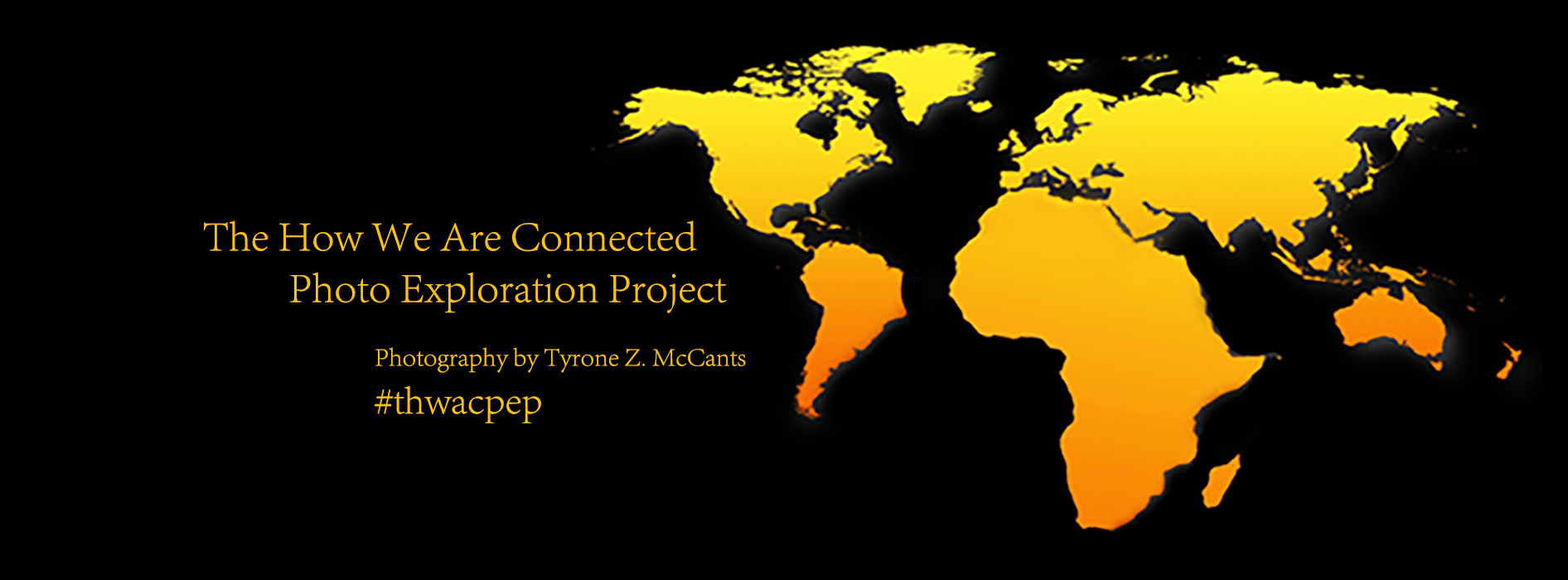 The THWACPEP Project