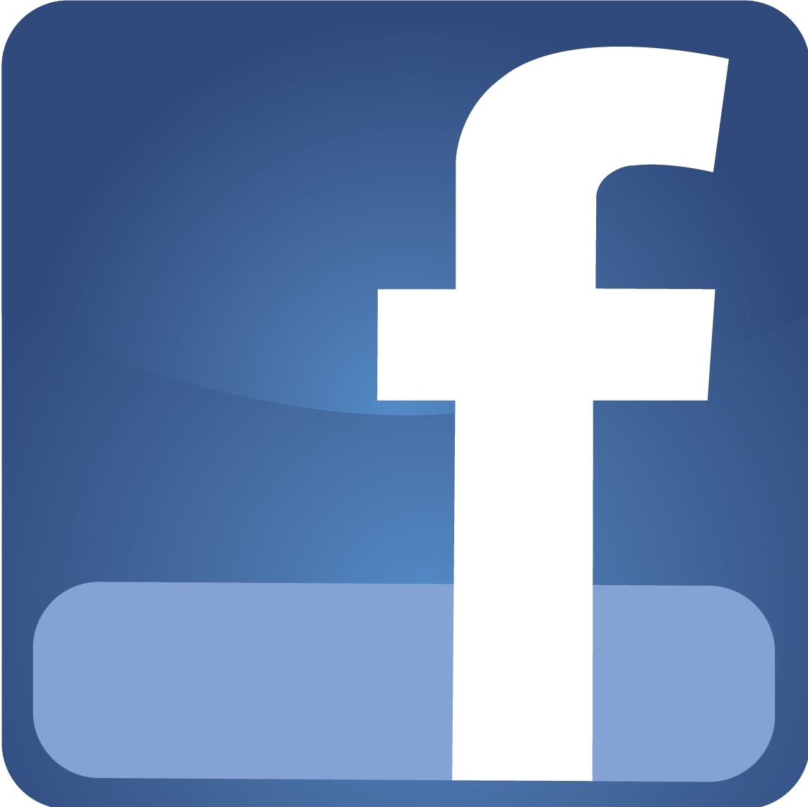 -created-by-adobe-social-to-launch-with-facebook-integration--the-drum-7.jpg