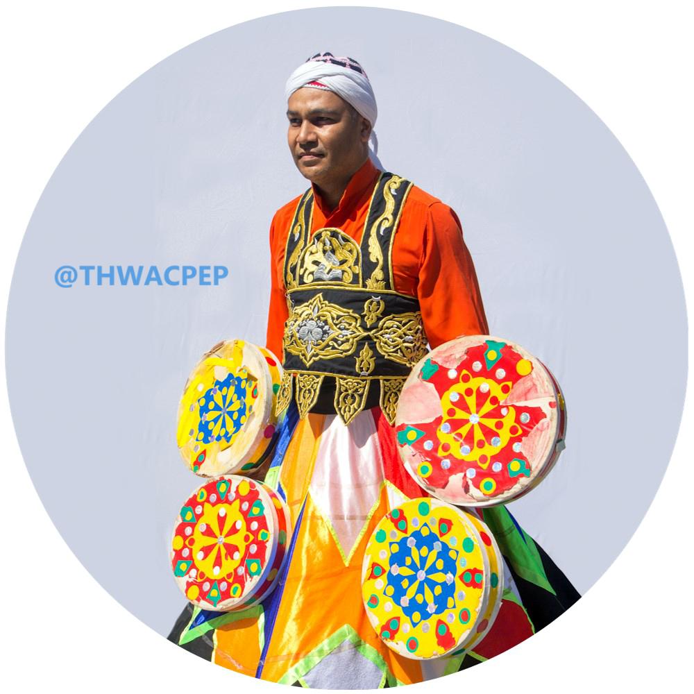 thwacpep-yasser