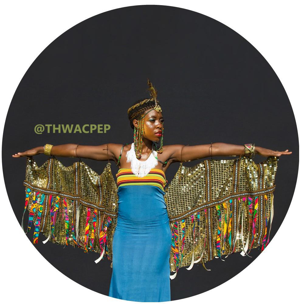 THWACPEP - Timmie.jpg