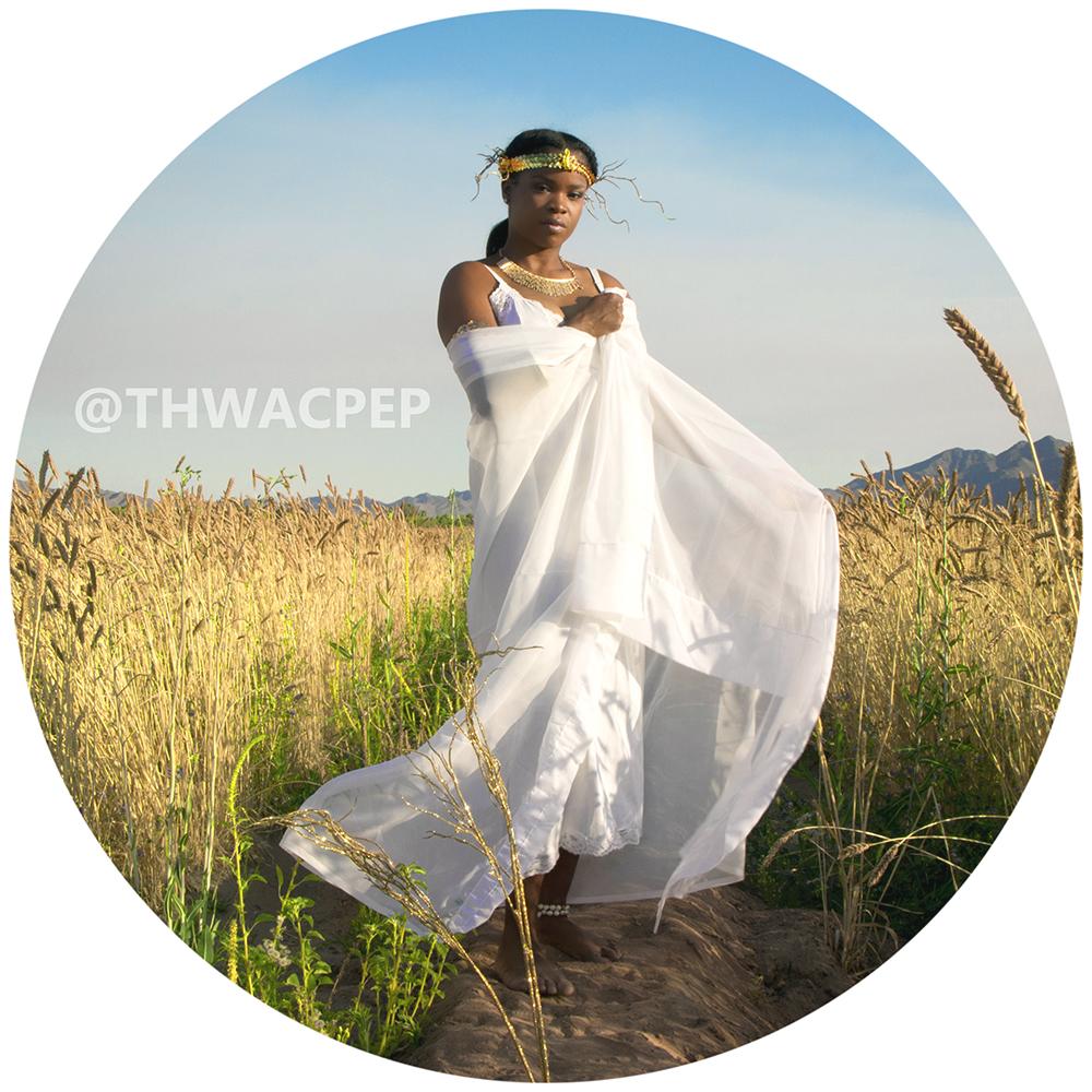 thwacpep-Jaquesha