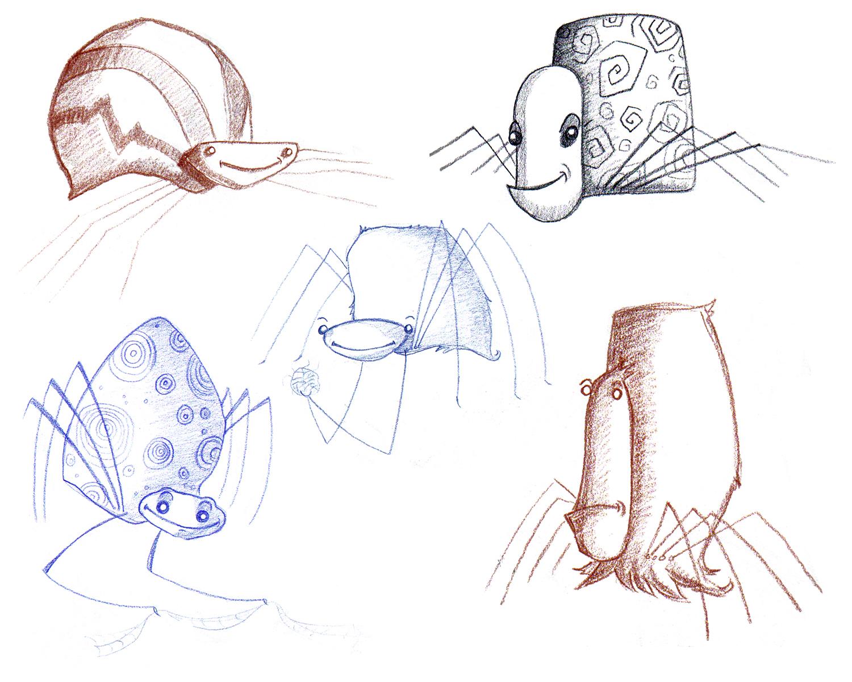 sketchbookp1.jpg