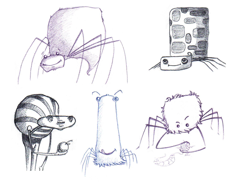 sketchbookp2.jpg