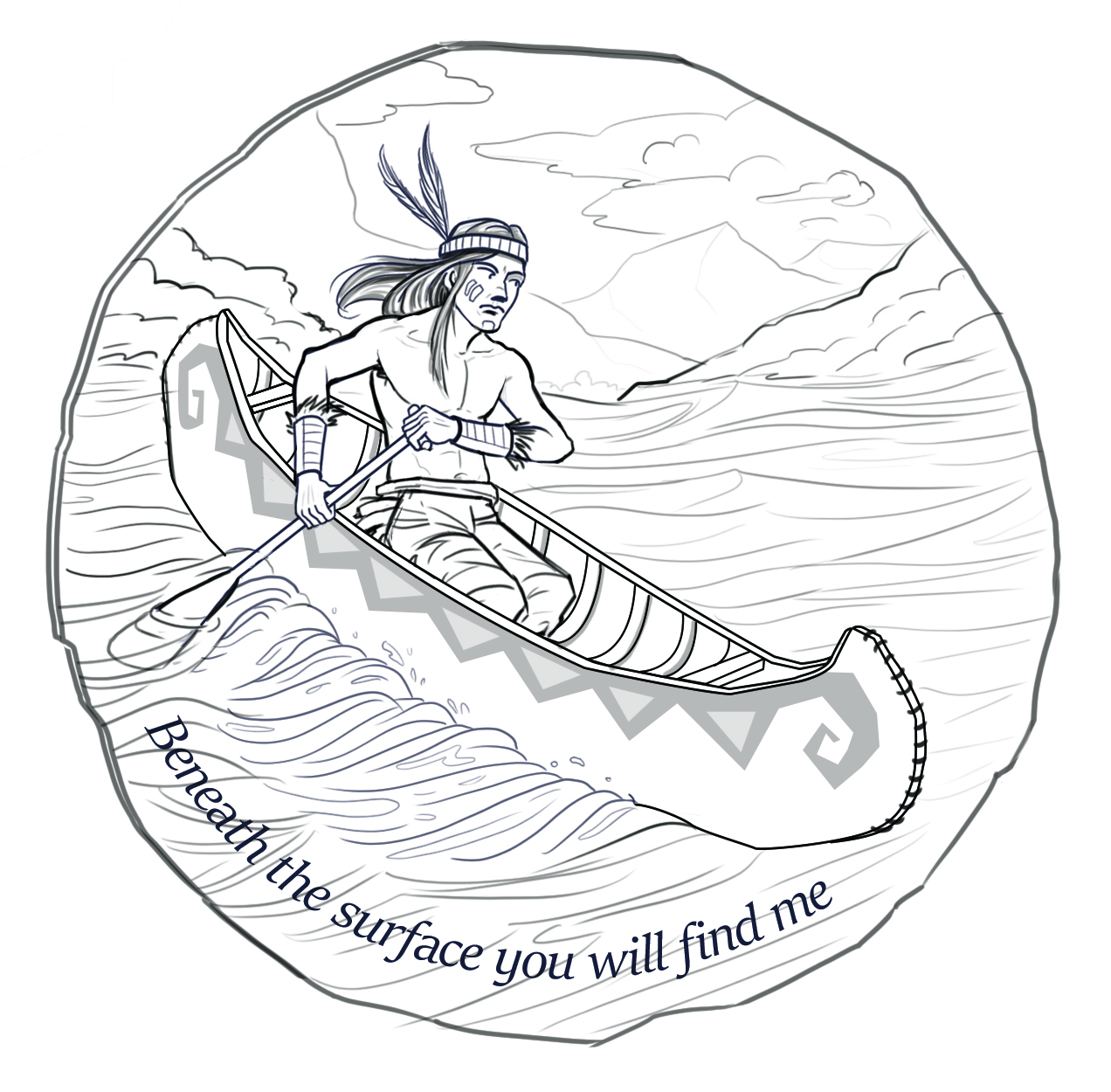 CANOE drawing Symbol.jpg