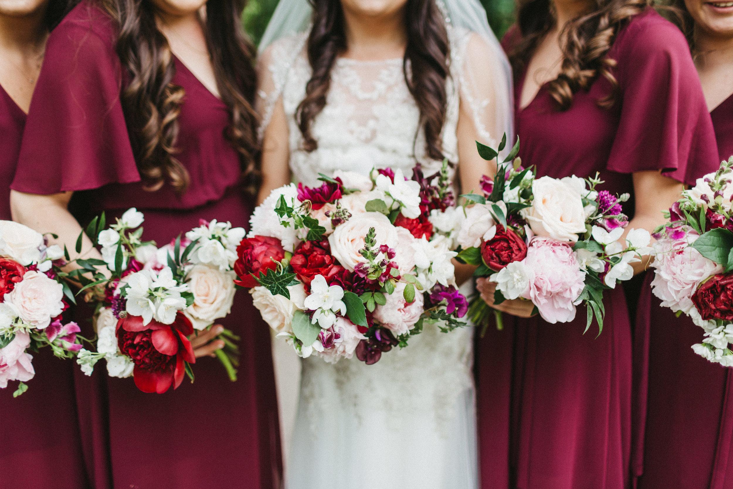 kelsey-connor-wedding-large-194.jpg