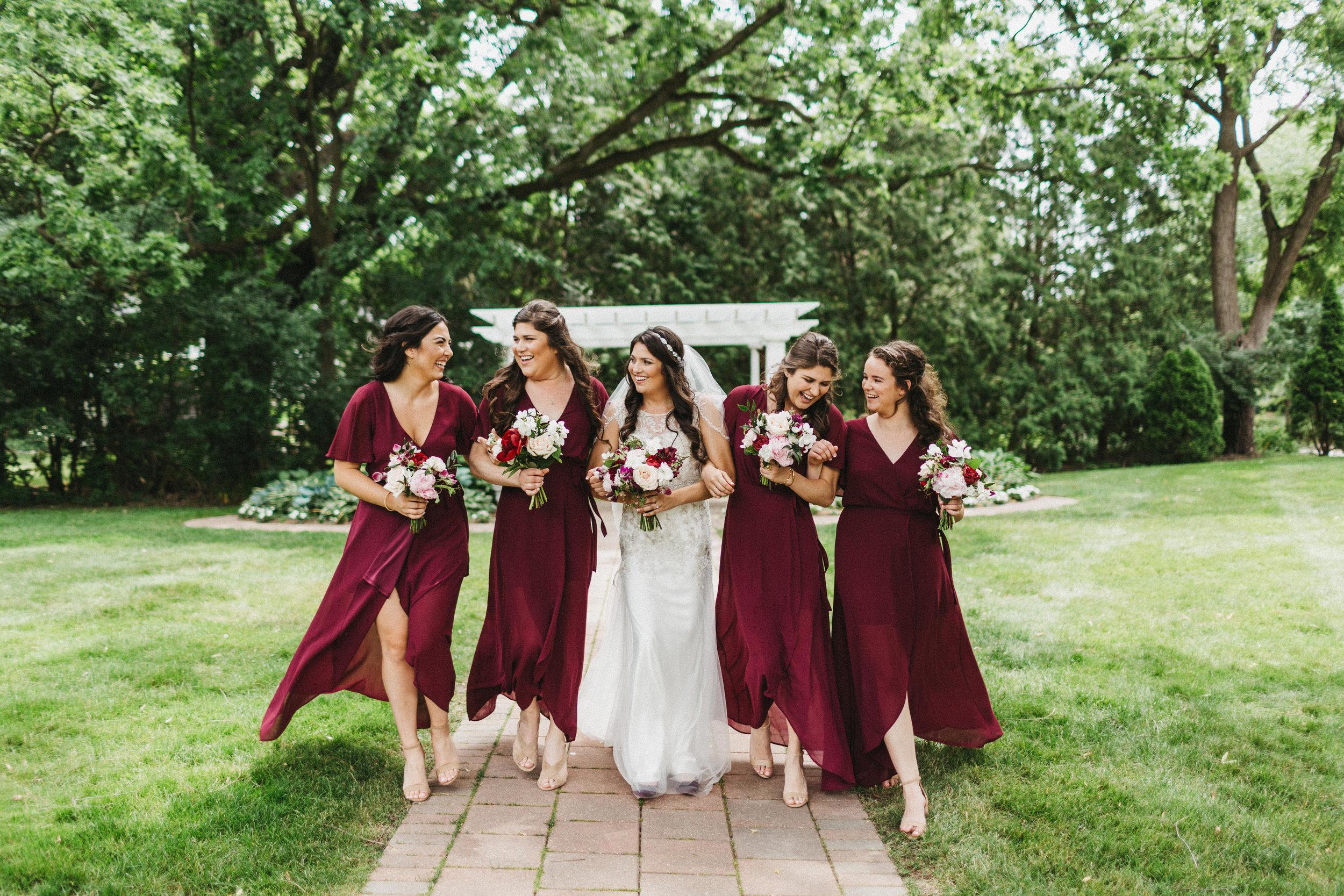 kelsey-connor-wedding-large-201.jpg