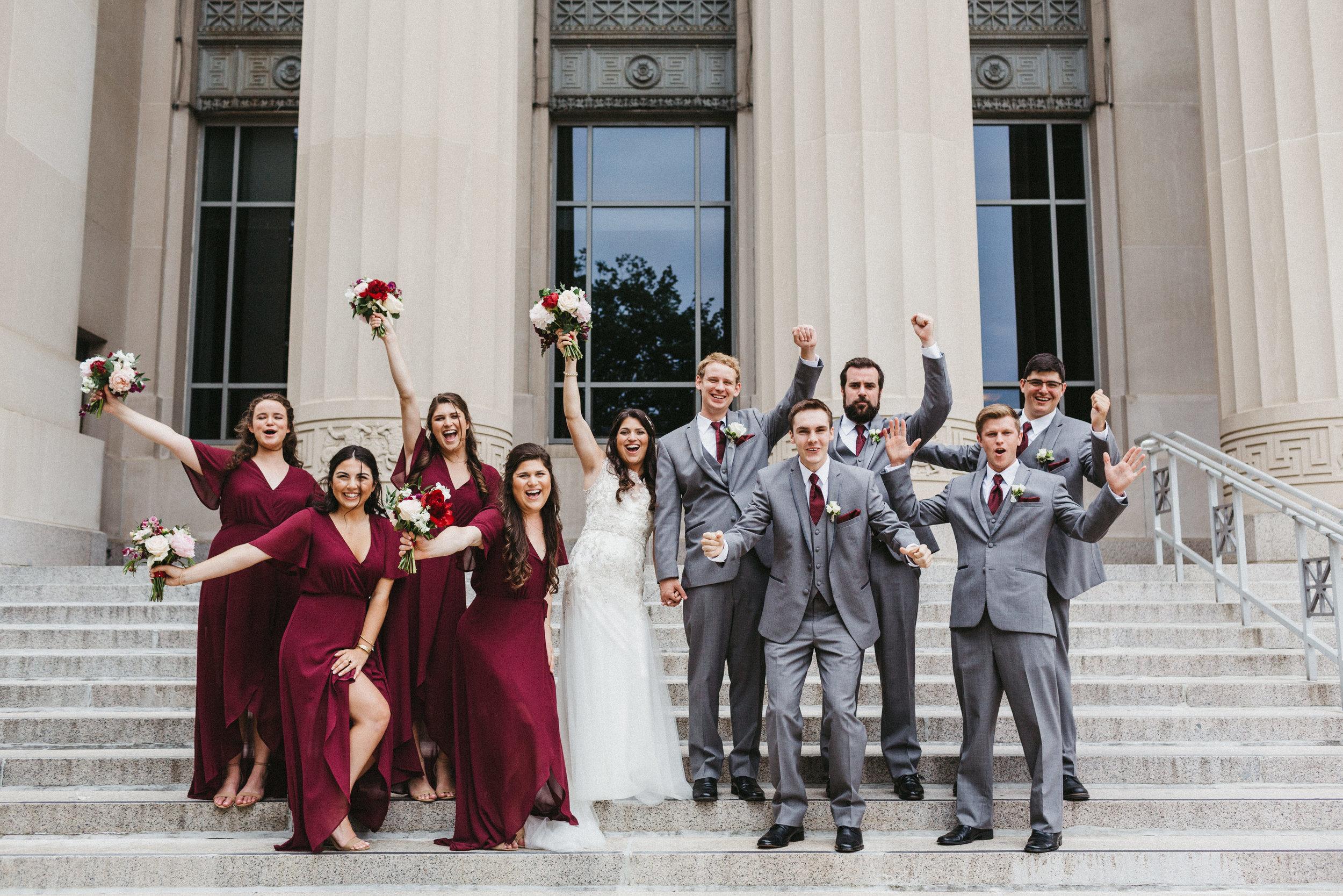 kelsey-connor-wedding-large-346.jpg