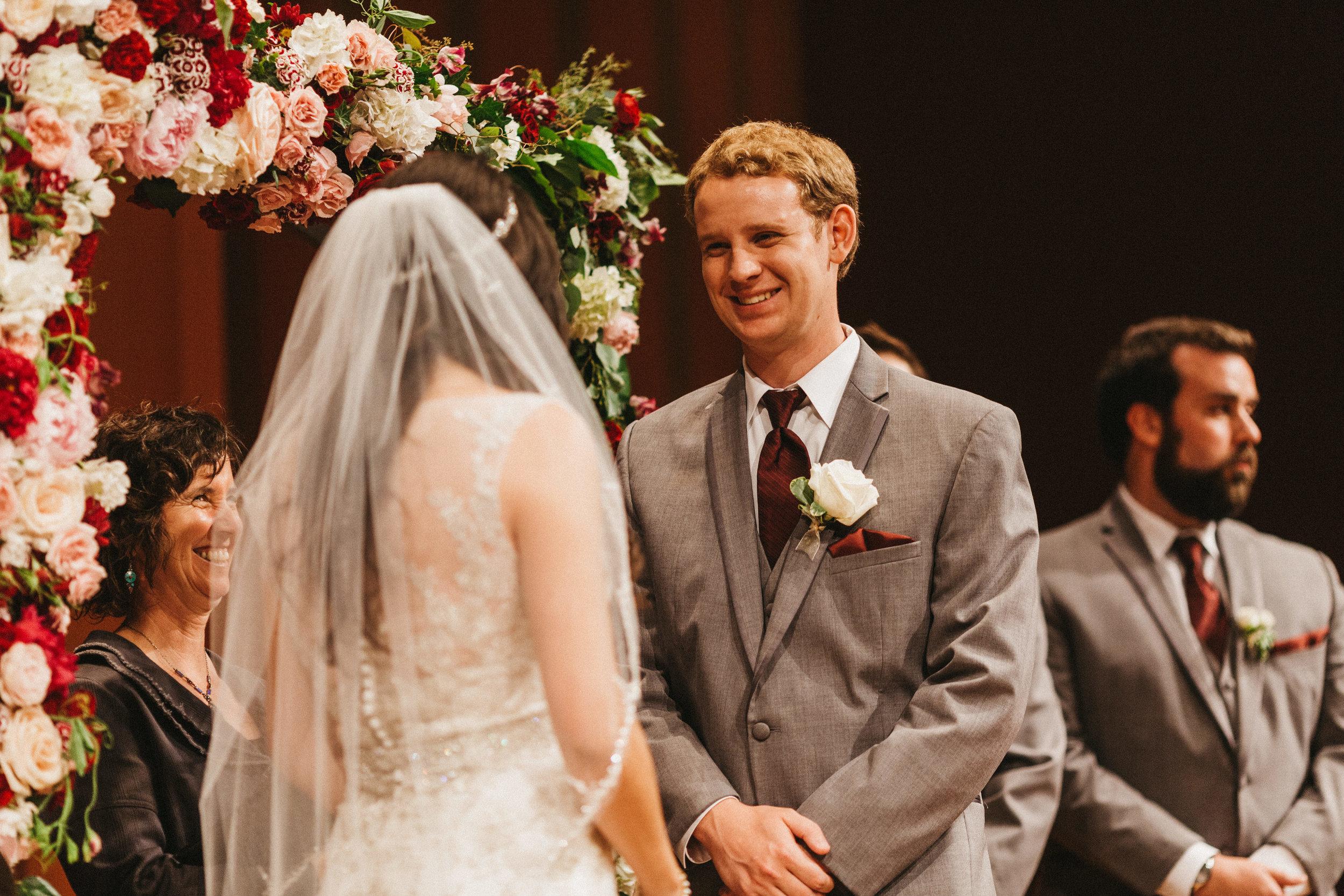 kelsey-connor-wedding-large-463.jpg