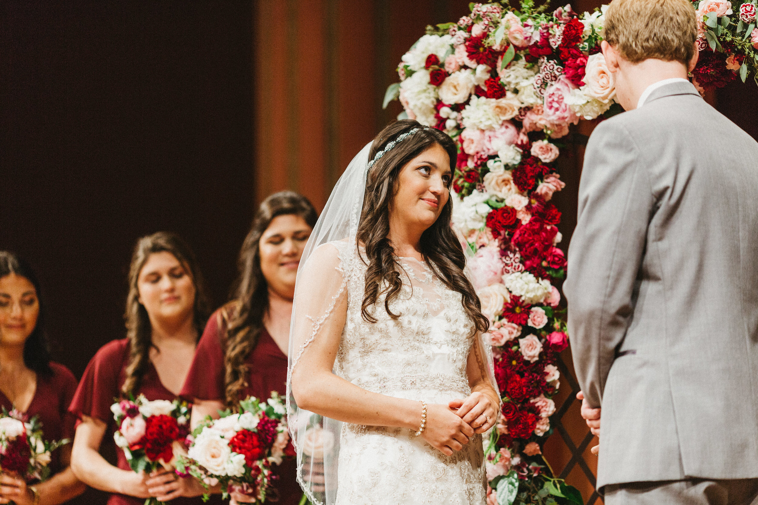 kelsey-connor-wedding-large-470.jpg