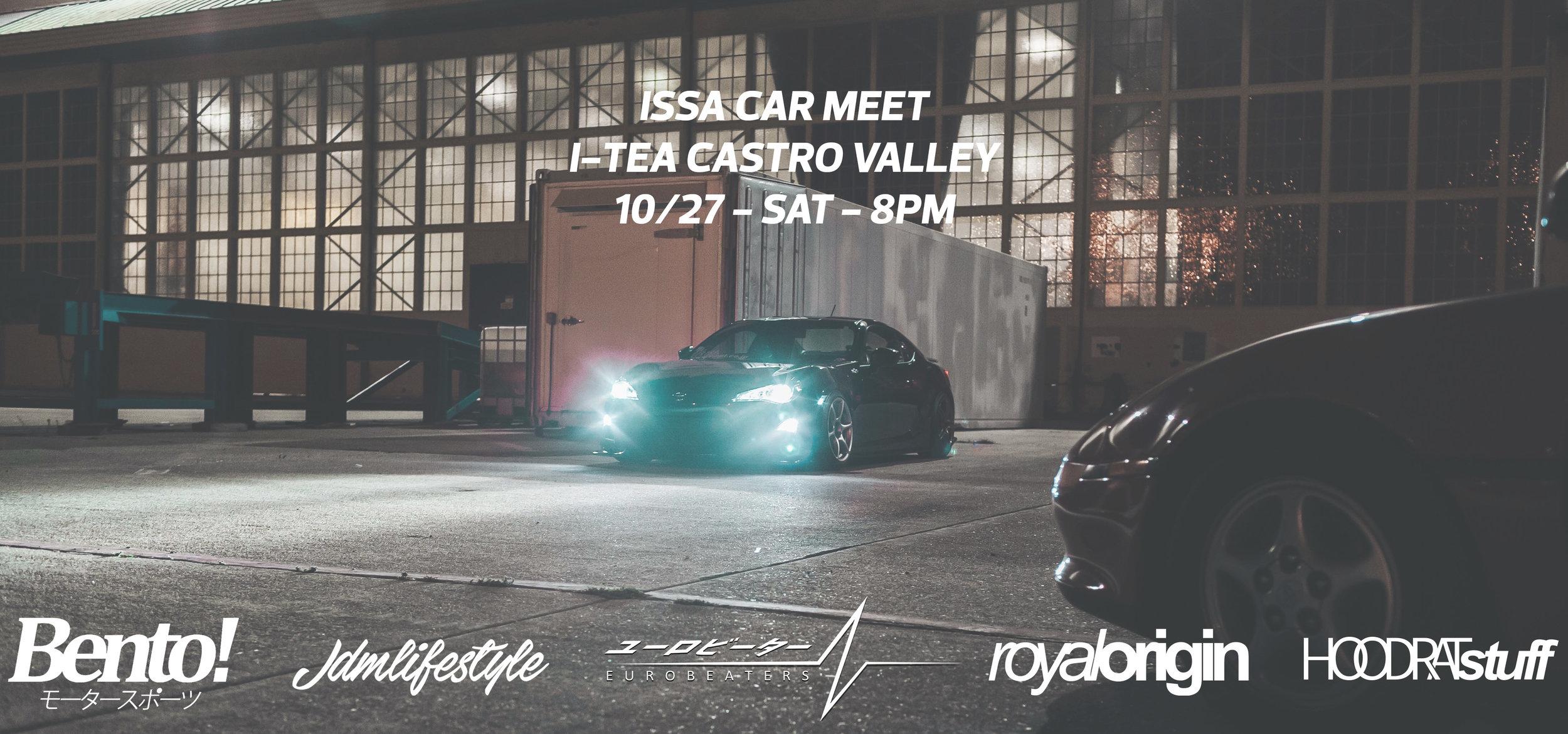 issa car meet flyer.jpg