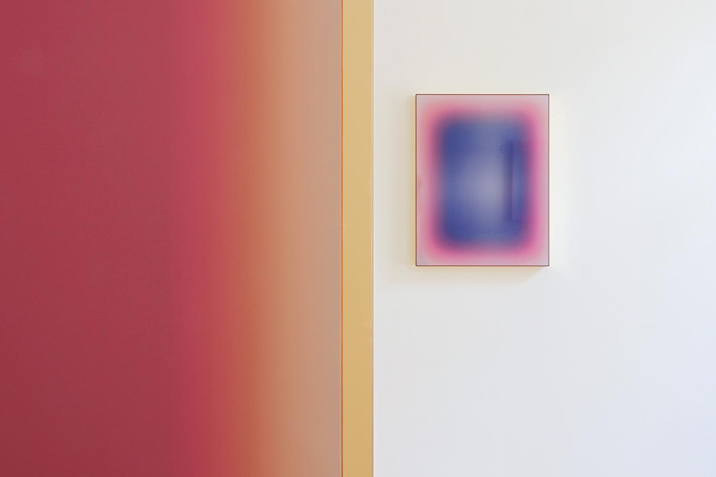 Splitting Image, 2017