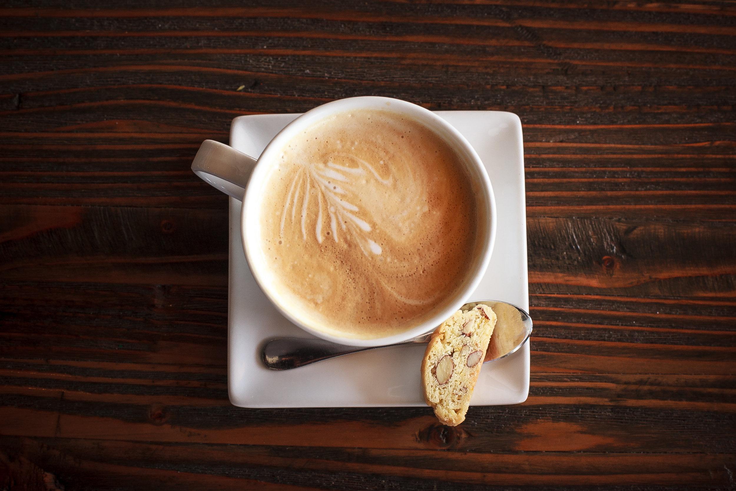 CRAFTkitchen Coffee.jpg
