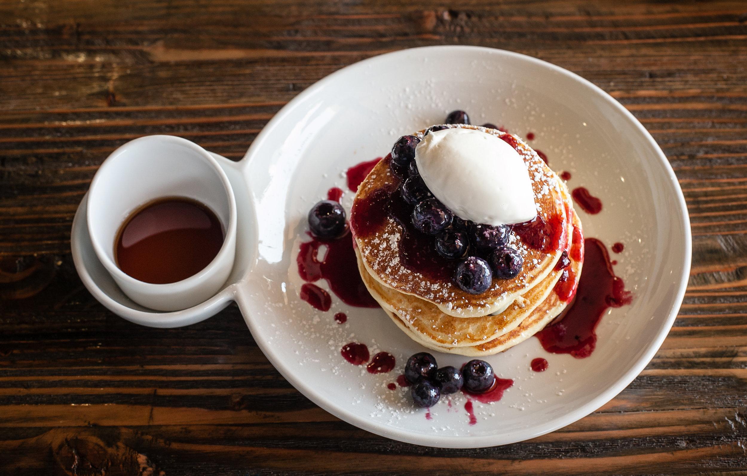 CRAFTkitchen Las Vegas Blueberry Pancakes.jpg