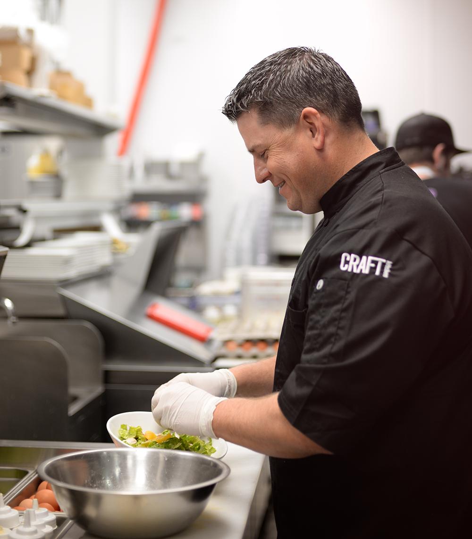 CRAFTkitchen Las Vegas Chef Jaret Blinn.jpg