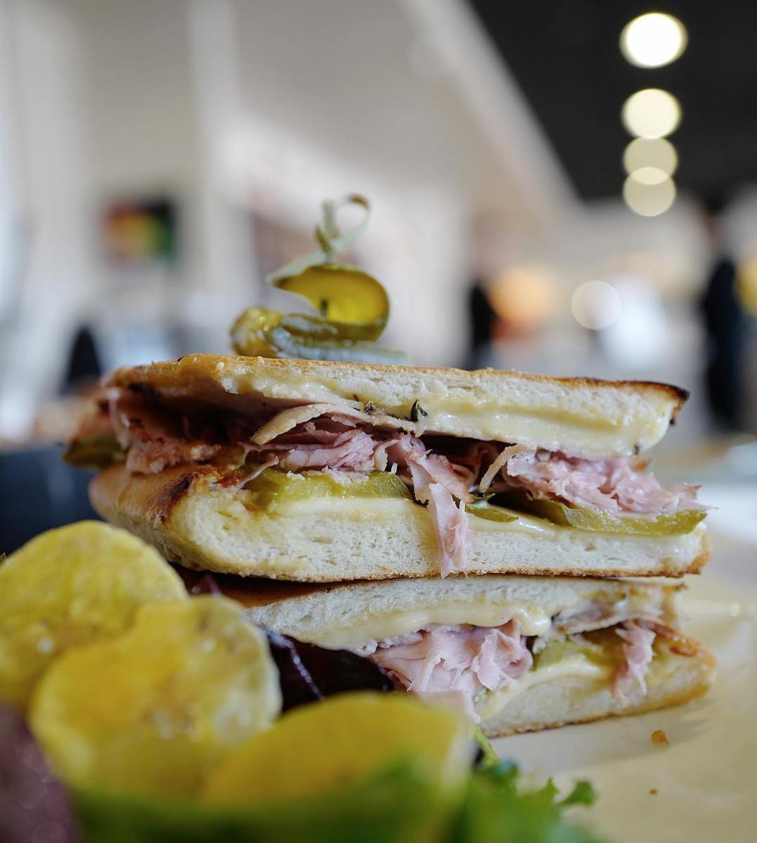 CRAFTkitchen Las Vegas Cuban Sandwich.png