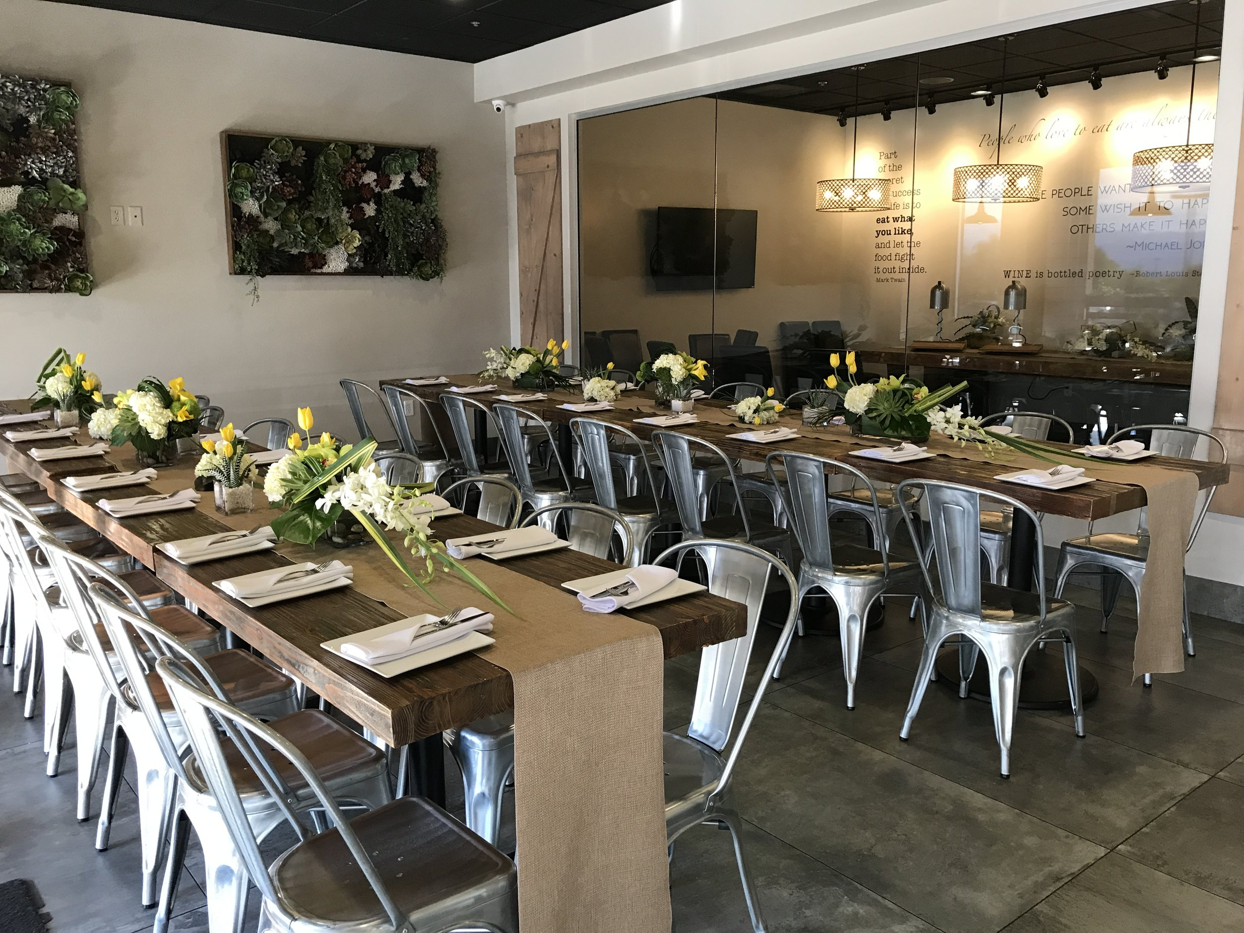 CRAFTkitchen Las Vegas Private Events Page.JPG