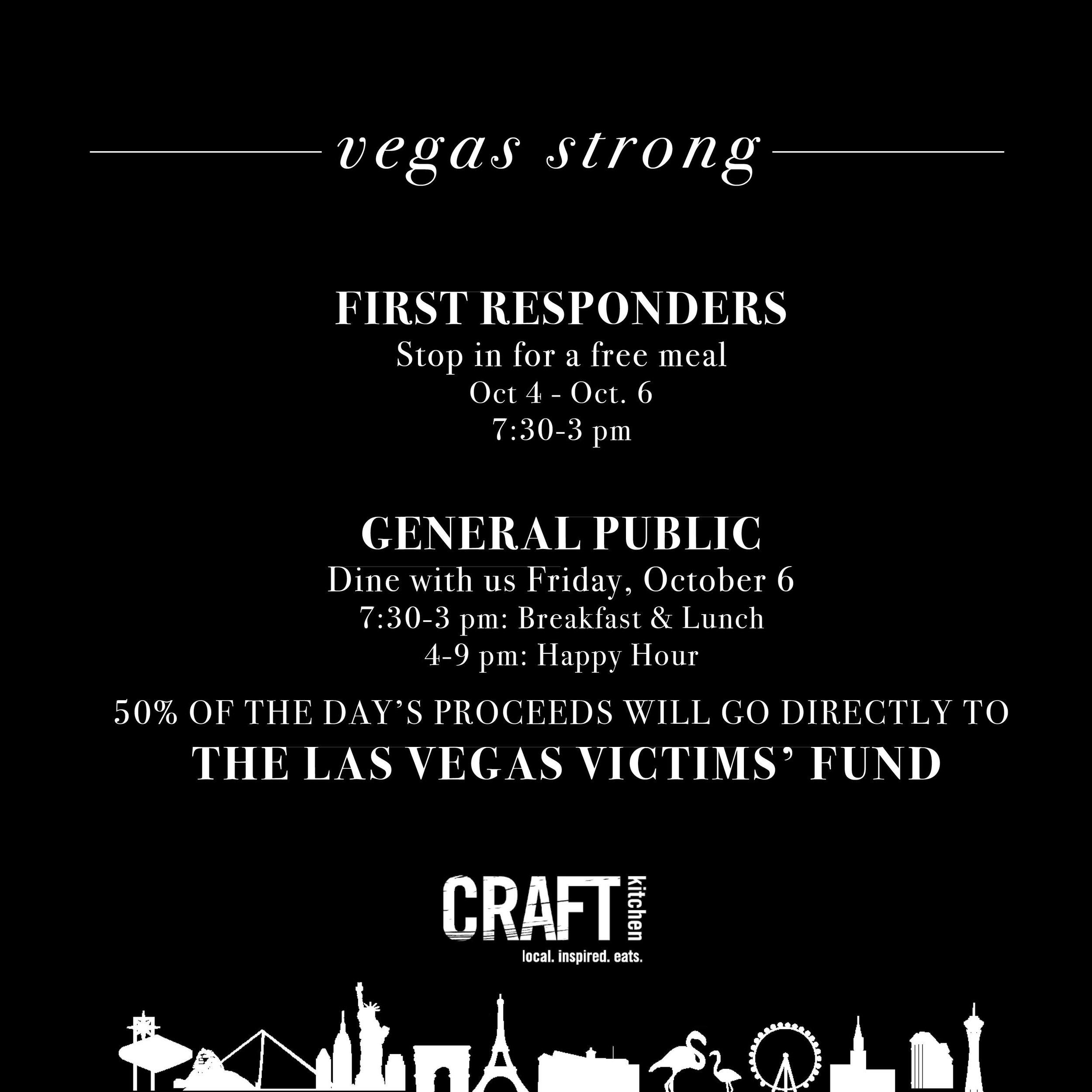 CRAFTkitchen Las Vegas Victims Fund_2.jpg