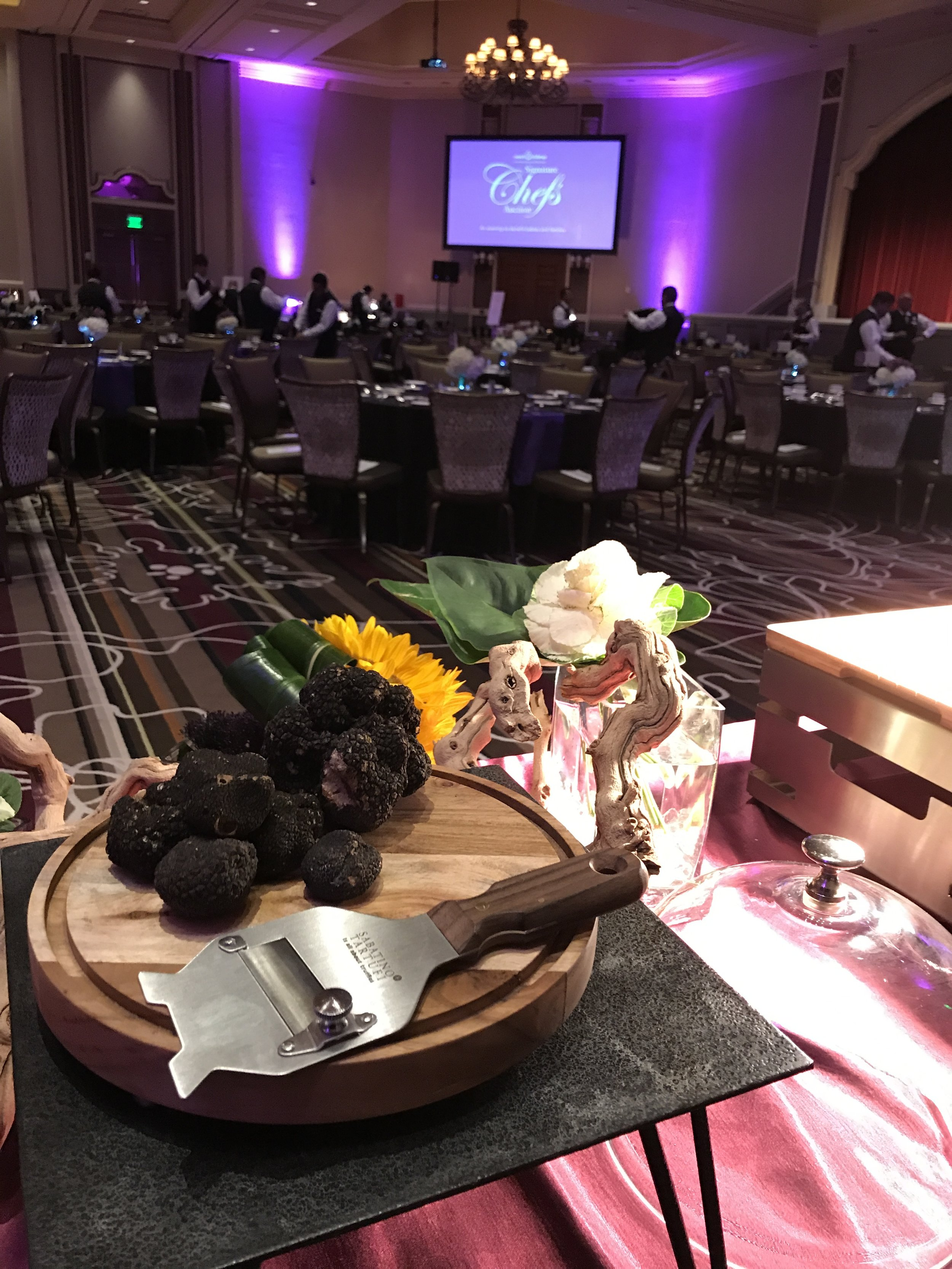 Las Vegas Catering CRAFTkitchen .JPG