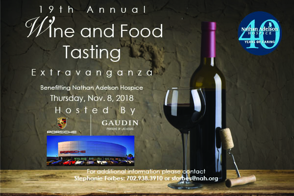 https://www.nah.org/get-involved/events/19th-annual-wine-and-food-tasting-extravaganza-2