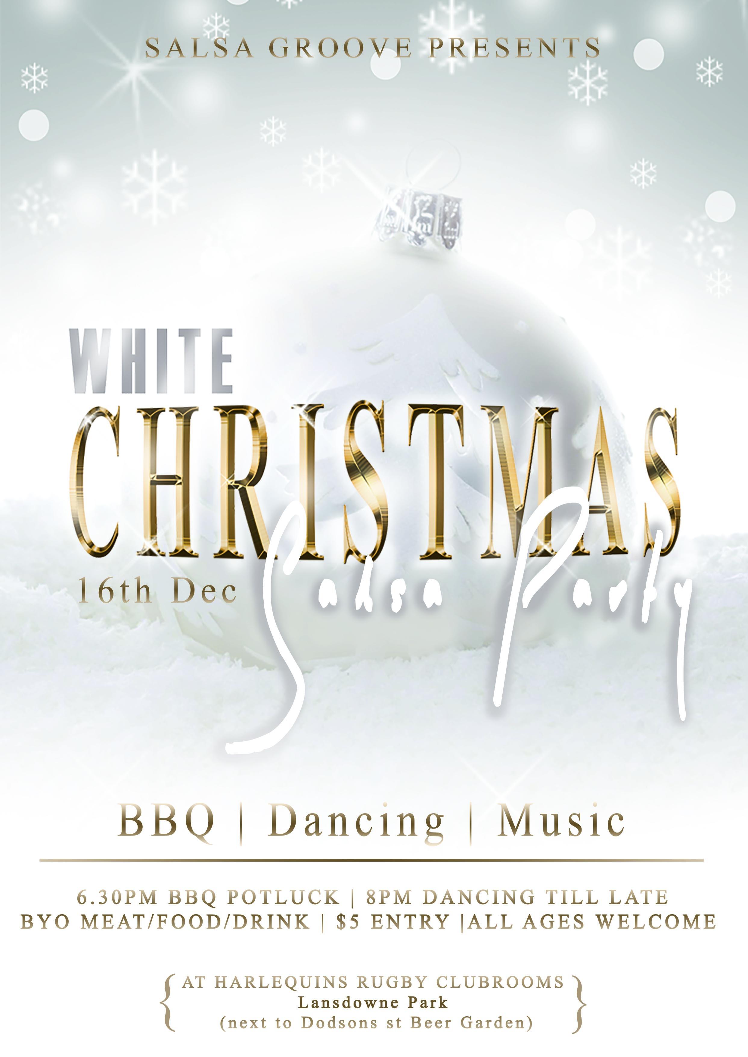 White Christmas party1.jpg