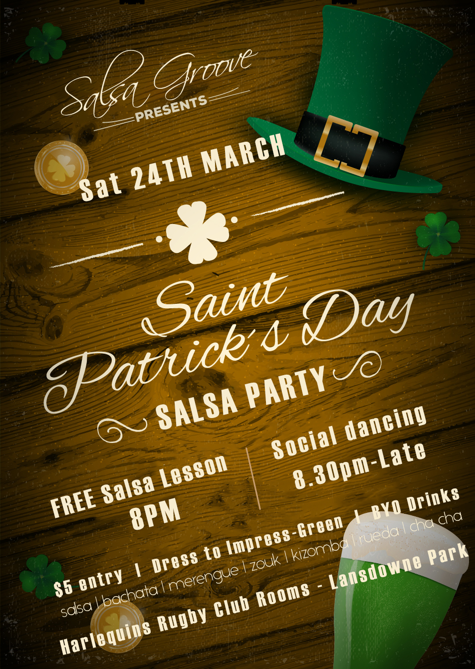 St Patricks Day salsa party (MASTER).jpg