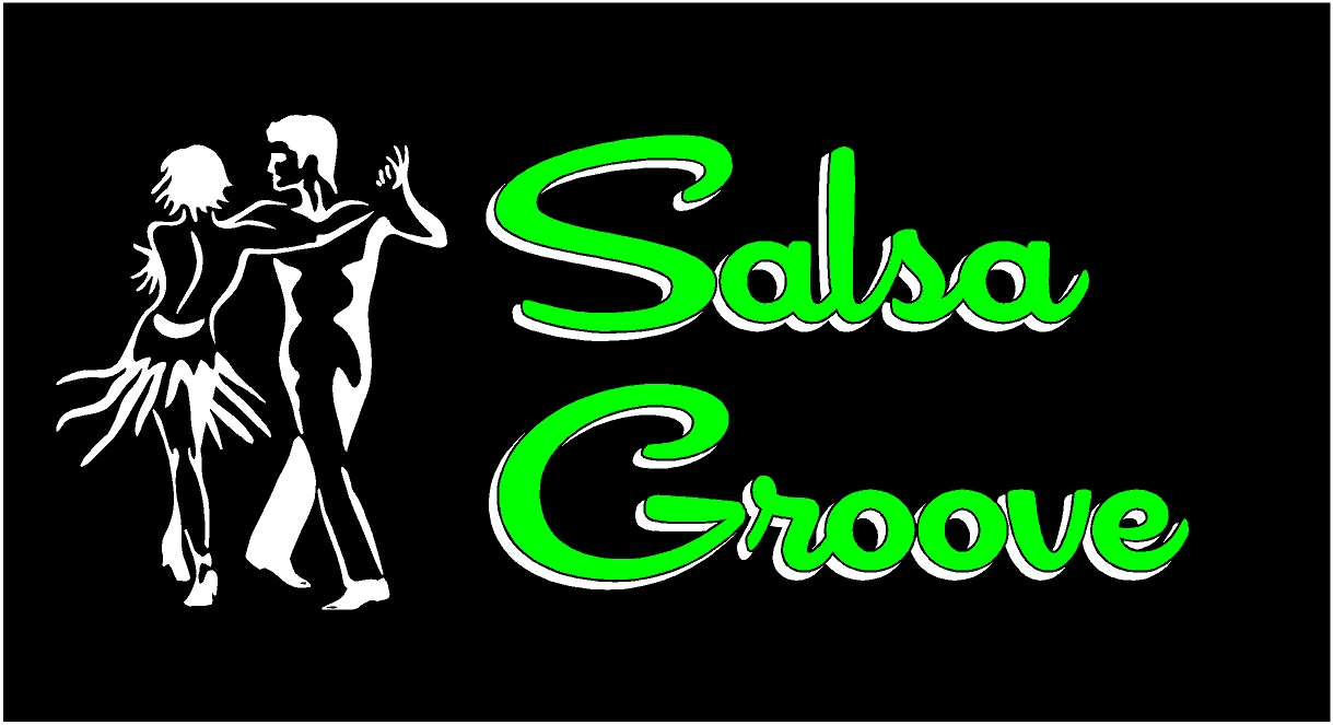 Salsa Groove.jpg