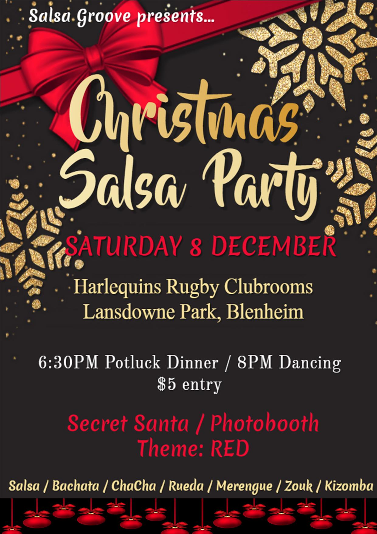 MASTER Christmas party flyer.jpg