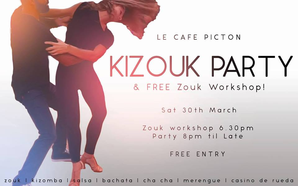 Kizouk Party - March 2019.jpg