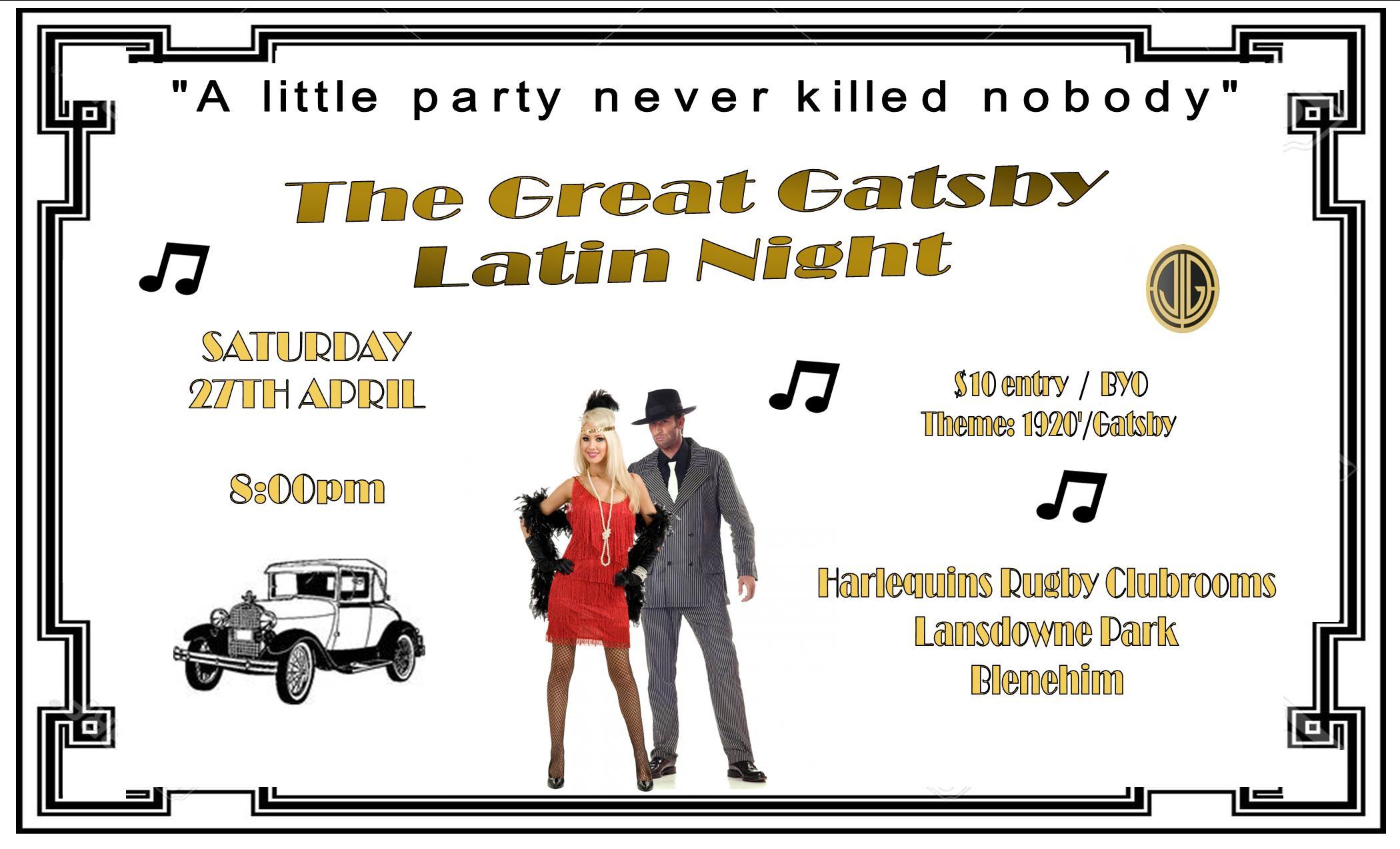 The Great Gatsby Latin Night - FB cover.jpg