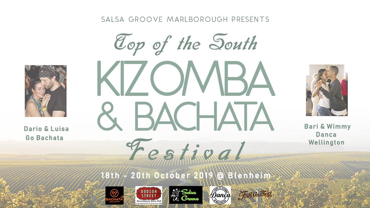 Kiz Bachata fest event cover.jpg