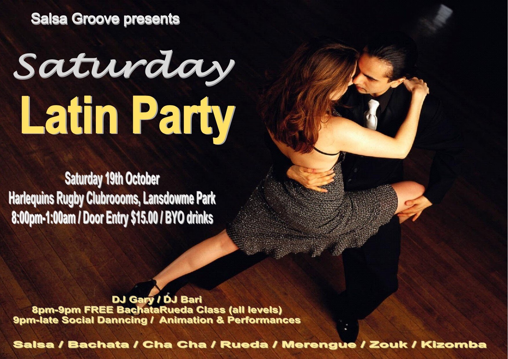 Saturday Latin Party - 19th October.jpg