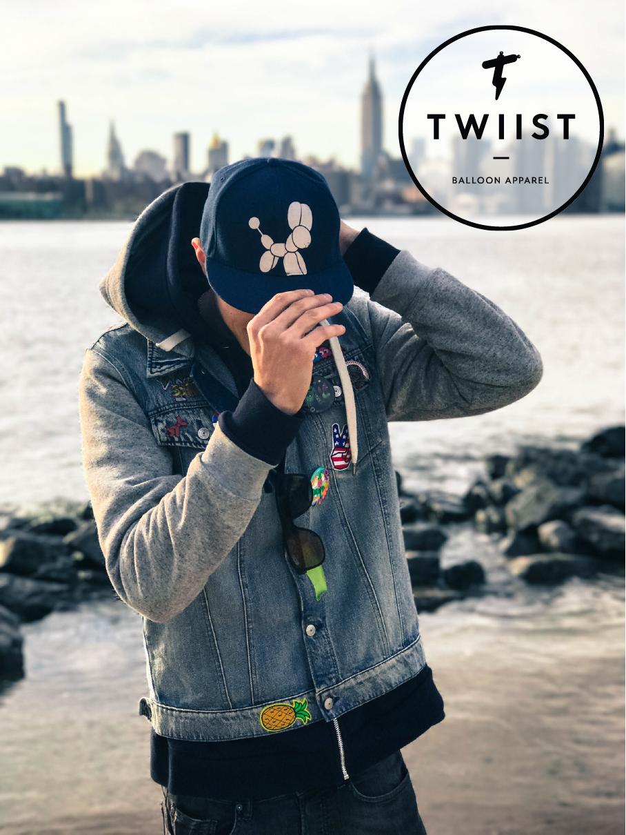 Twiist hat.png