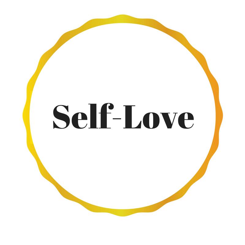 Self - Love.png