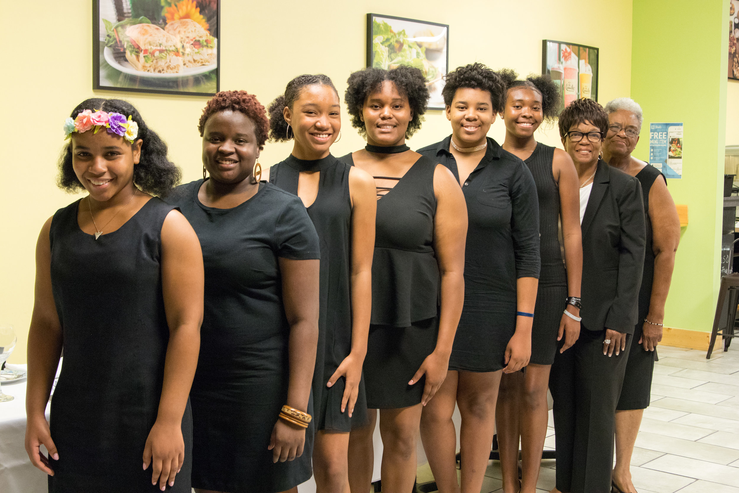 All Natural Pageant_Lavelle-9736.jpg