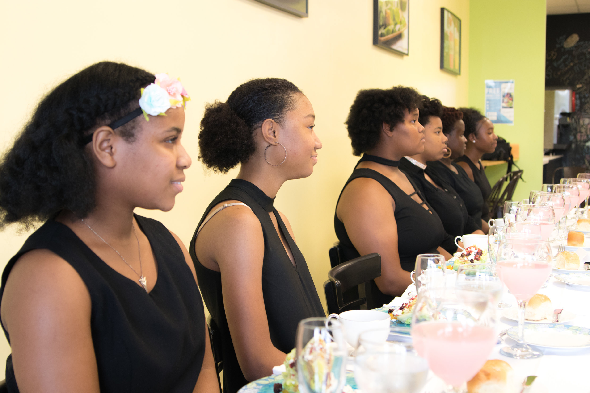 All Natural Pageant_Lavelle-9677.jpg
