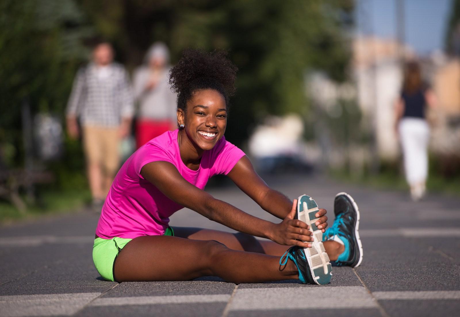 girls-and-exercise.bigstock.jpg