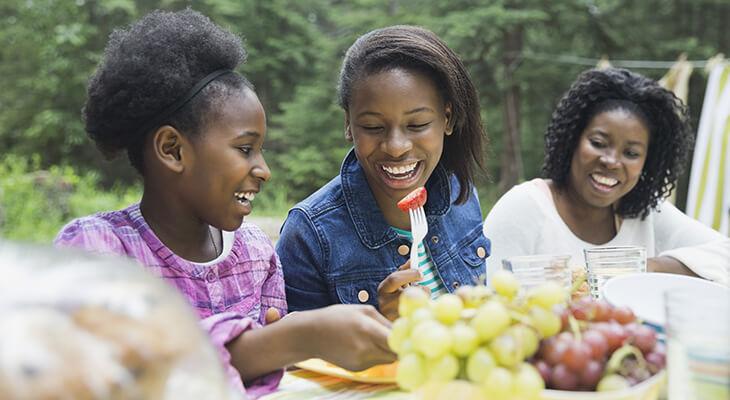 teens-healthy-eating.jpg