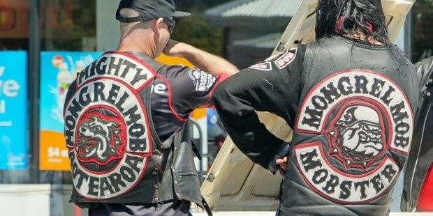 mongrel mob.jpg