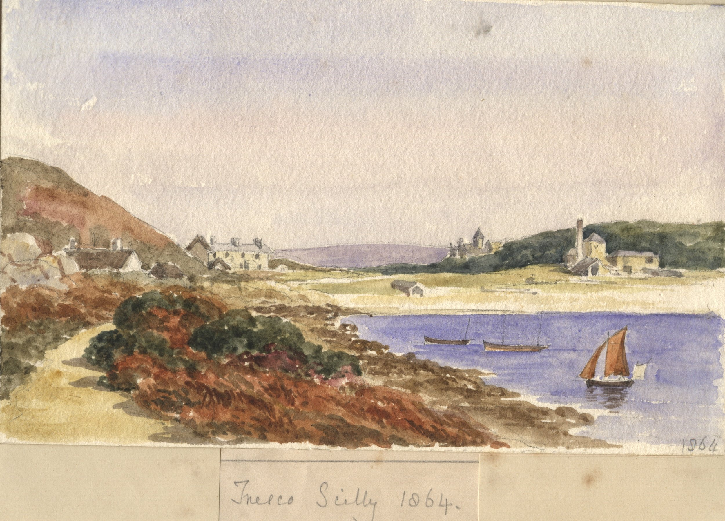 SFT Watercolour New Grimsby 2.jpg