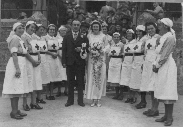 Nora Legg's wedding.jpg