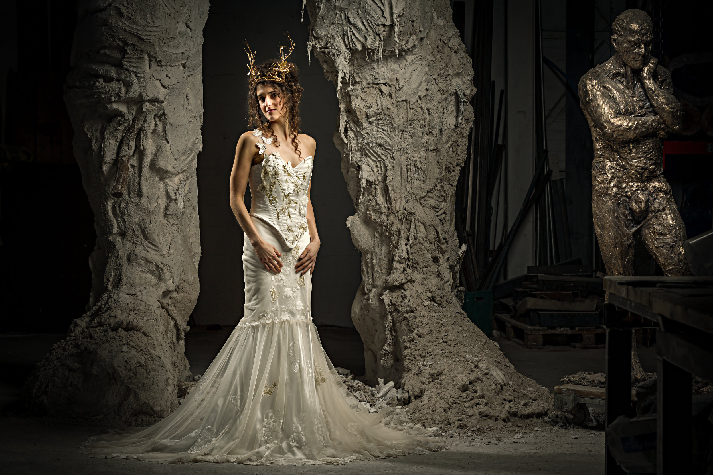 Martin Dobson Couture - 0136 - April 15, 2018 - copyright Foyers Photography-Edit.JPG