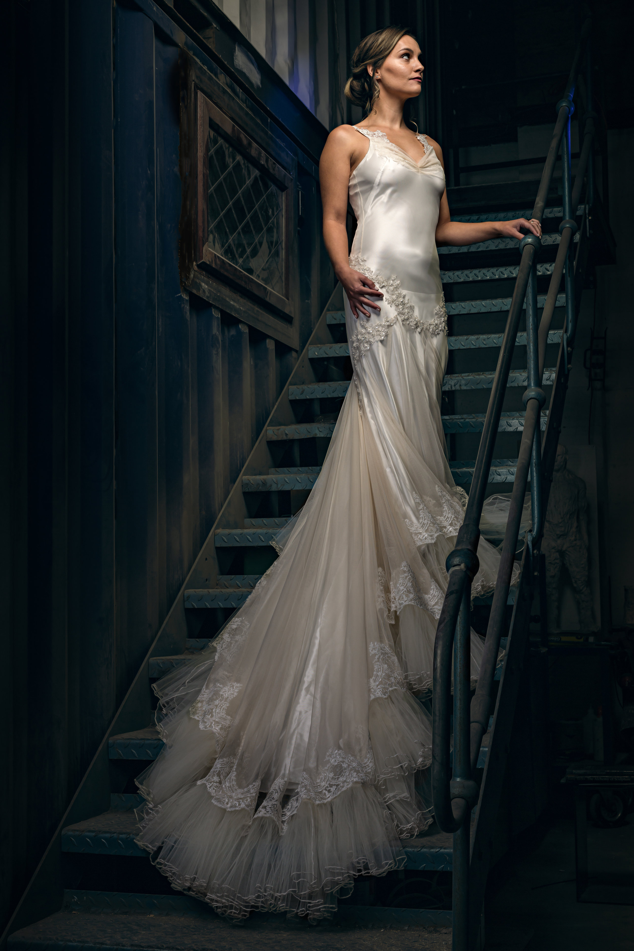 Martin Dobson Couture - Bespoke wedding dress - Suffolk - 0239 - September 17, 2017 - copyright Foyers Photography-Edit--® Robert Foyers - All Rights Reserved-3840 x 5760.JPG