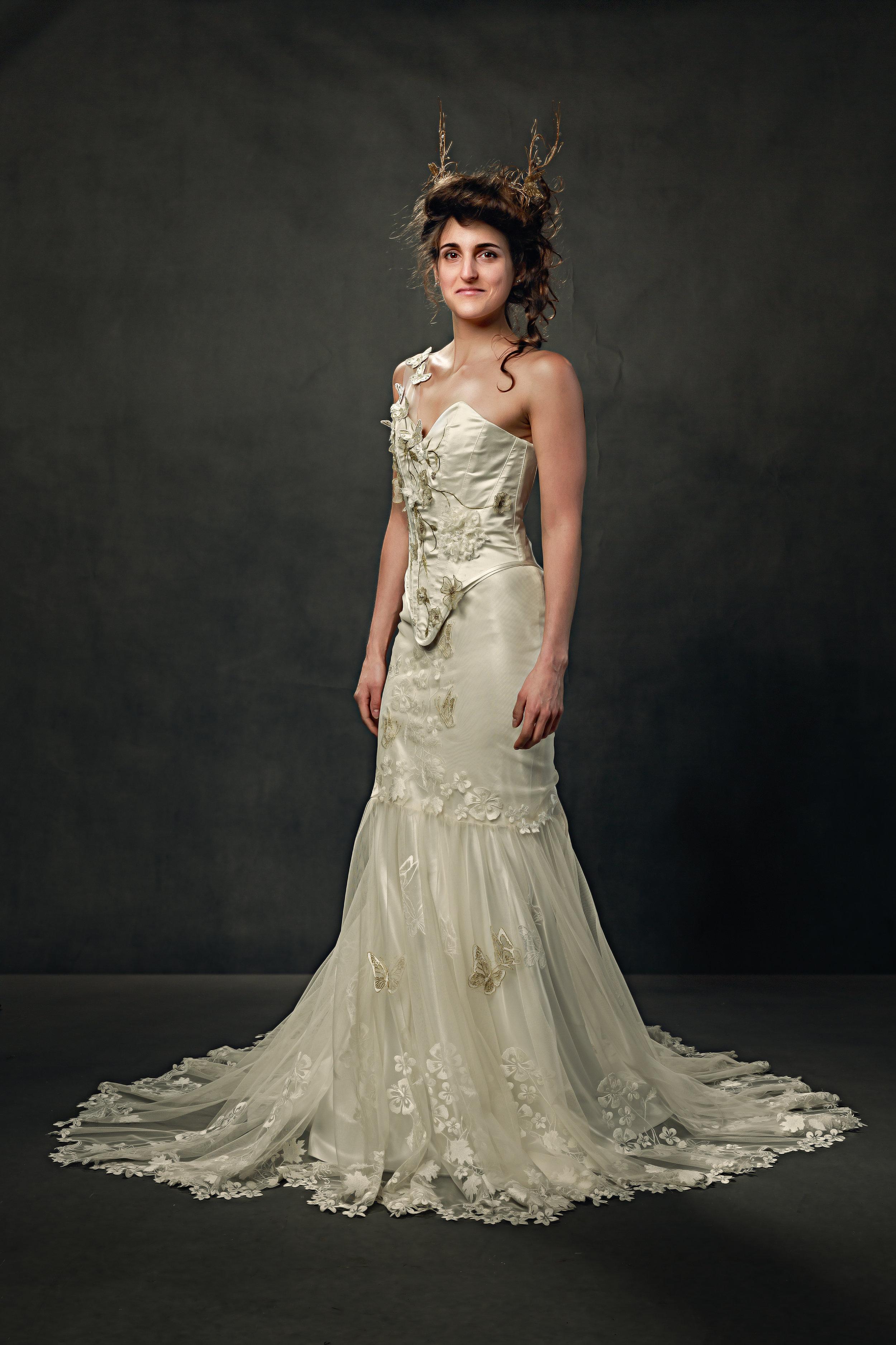 martin dobson wedding dress - 0075 - March 07, 2018 - copyright Foyers Photography-Edit.jpg